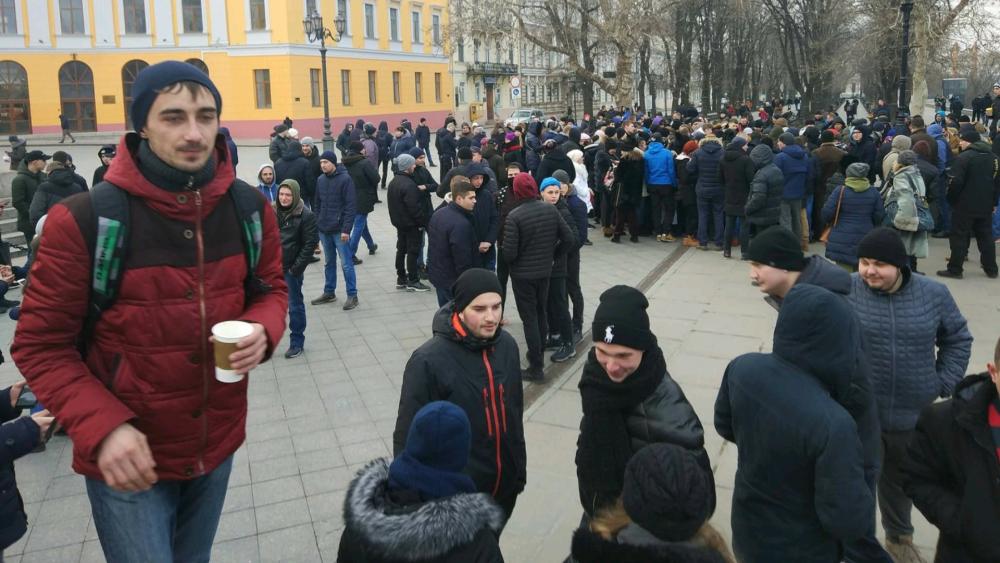 ЦВК збільшила свої витрати на президентських виборах на 10 млн грн - Цензор.НЕТ 8291