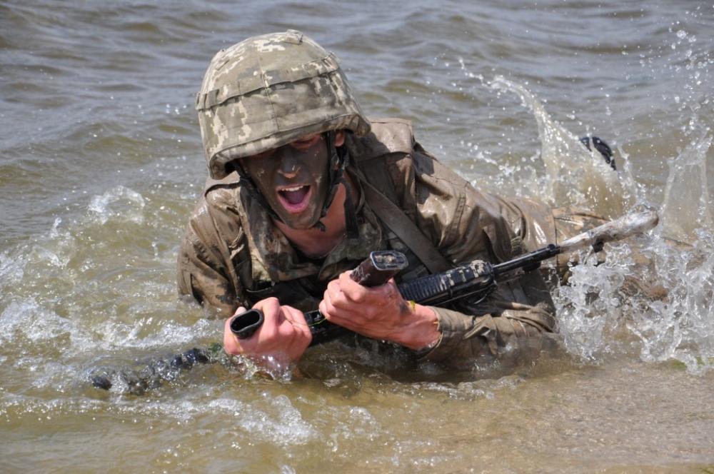 визуально стройнит смешные фото про морскую пехоту подвергается воздействию