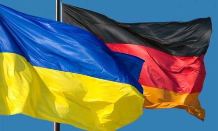 "Результат пошуку зображень за запитом ""німецько українські"""