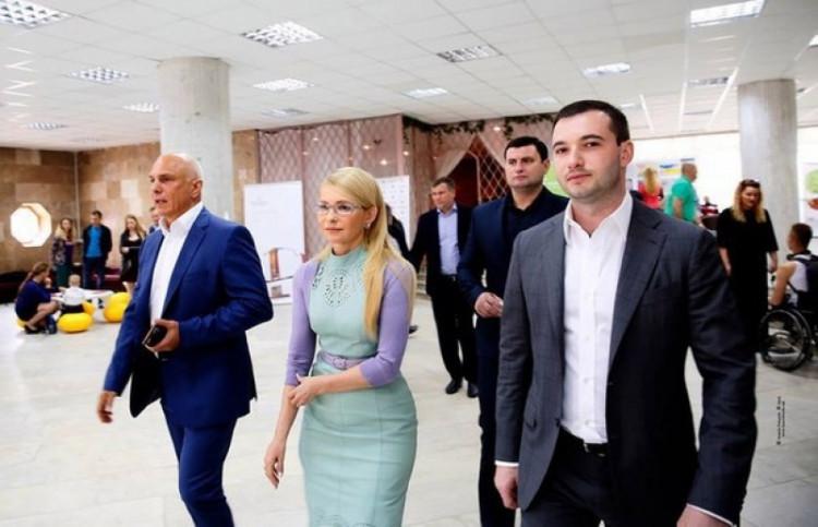 rossiyskiy-biznes-zyatya-yulii-timoshenko_03_26_2019_09_58_pm_73.jpg